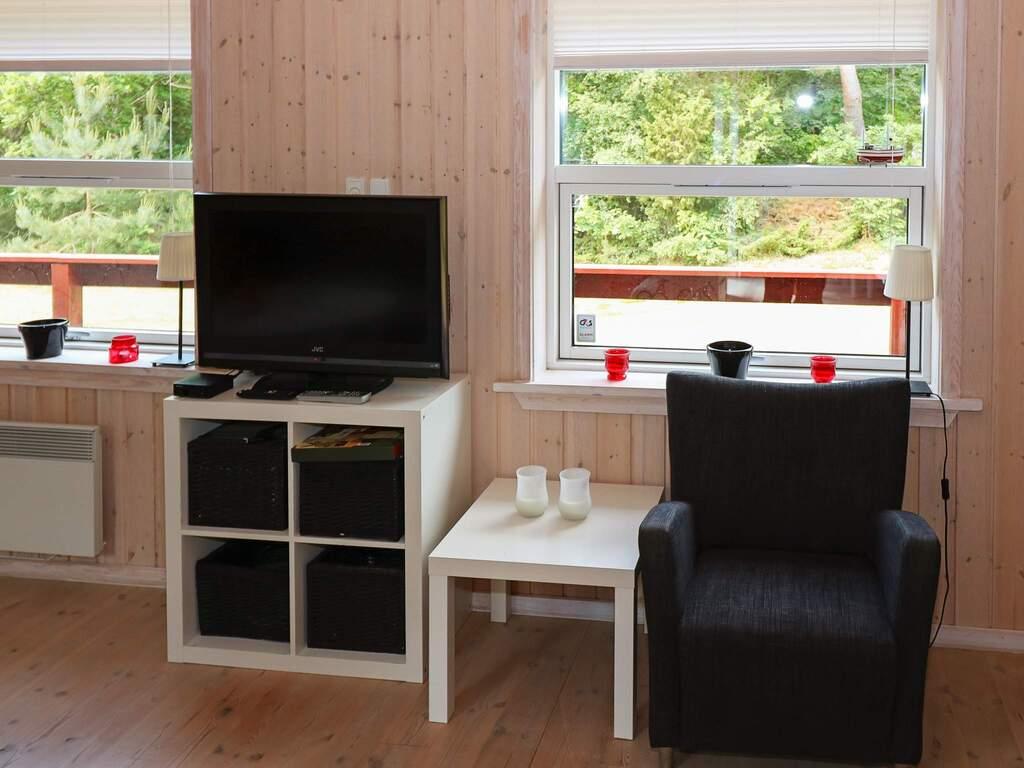 Zusatzbild Nr. 09 von Ferienhaus No. 57634 in Hadsund