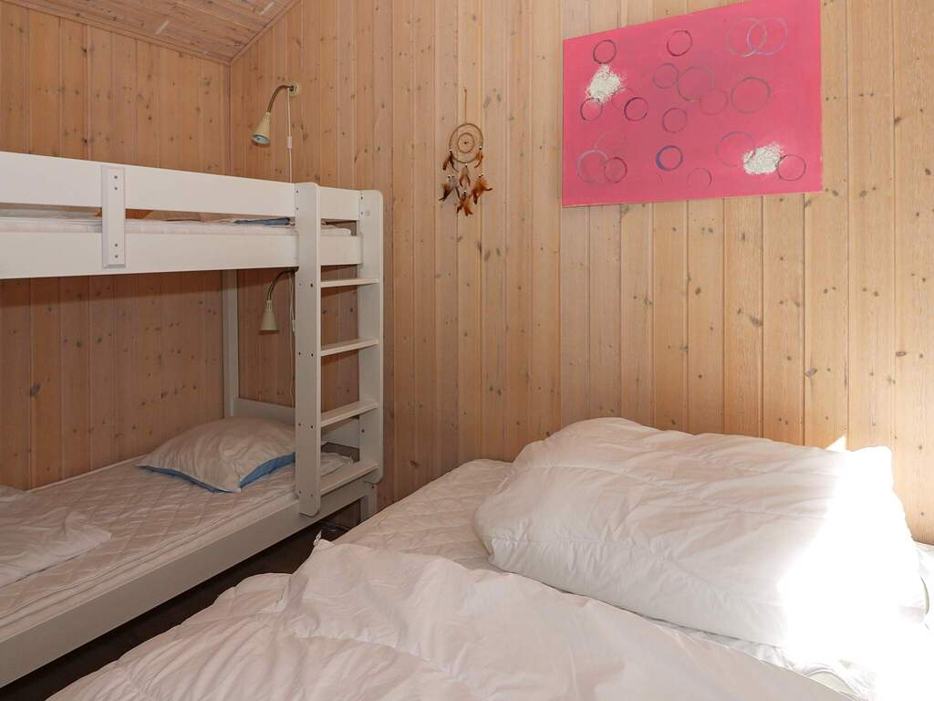 Zusatzbild Nr. 12 von Ferienhaus No. 57634 in Hadsund