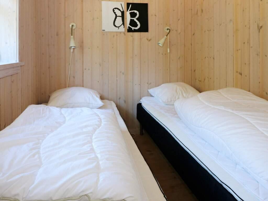 Zusatzbild Nr. 14 von Ferienhaus No. 57634 in Hadsund