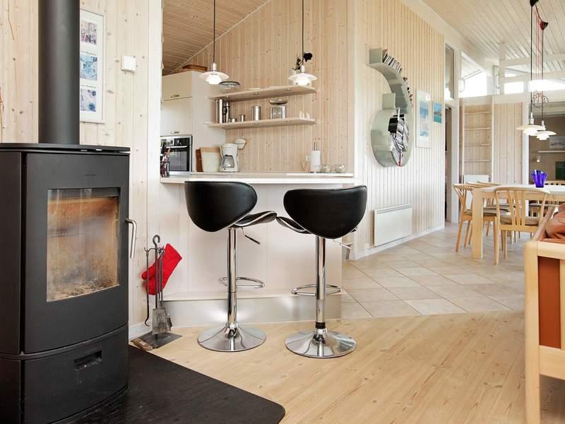 Zusatzbild Nr. 03 von Ferienhaus No. 57635 in Blokhus