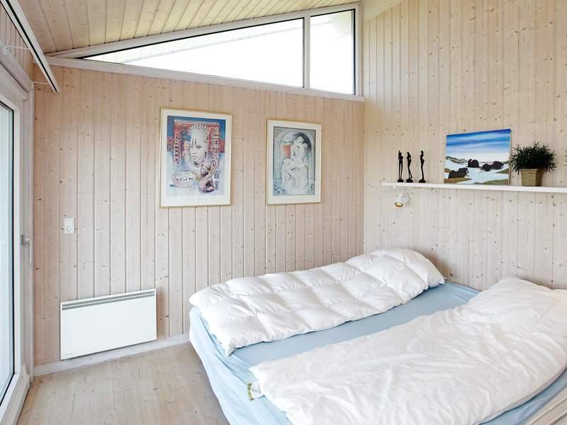 Zusatzbild Nr. 05 von Ferienhaus No. 57635 in Blokhus