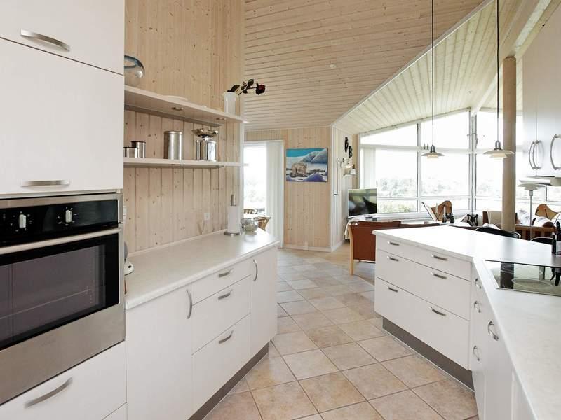 Zusatzbild Nr. 07 von Ferienhaus No. 57635 in Blokhus