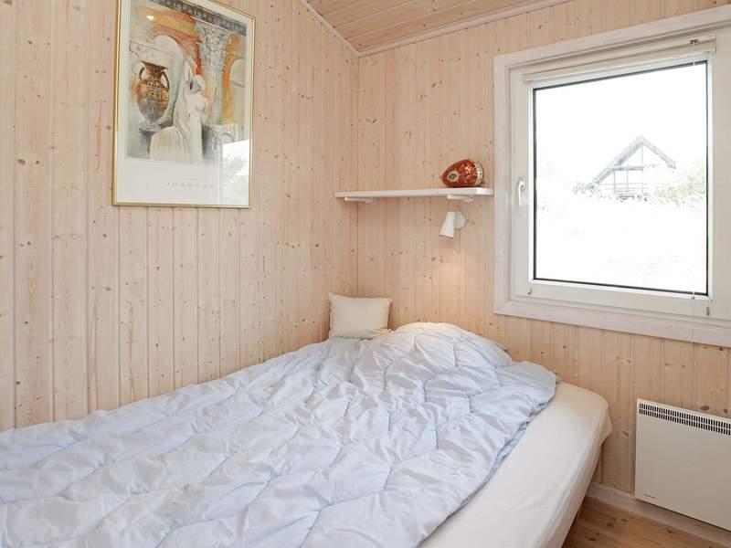 Zusatzbild Nr. 09 von Ferienhaus No. 57635 in Blokhus