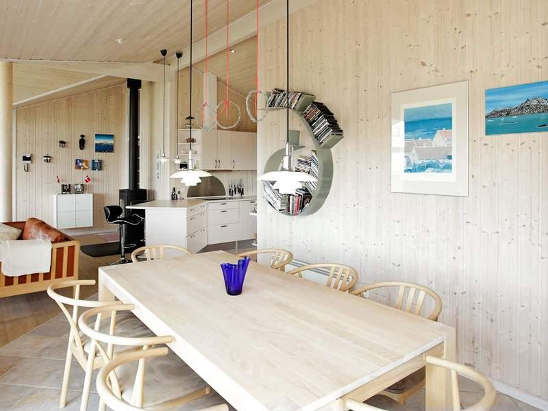 Zusatzbild Nr. 11 von Ferienhaus No. 57635 in Blokhus