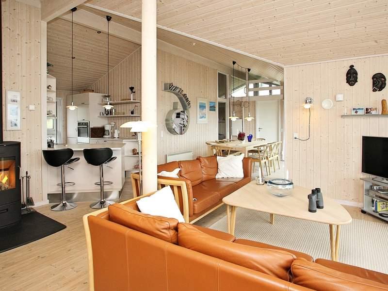 Zusatzbild Nr. 13 von Ferienhaus No. 57635 in Blokhus