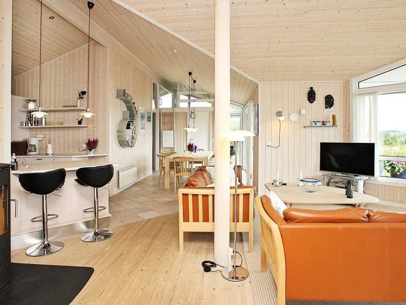 Zusatzbild Nr. 14 von Ferienhaus No. 57635 in Blokhus