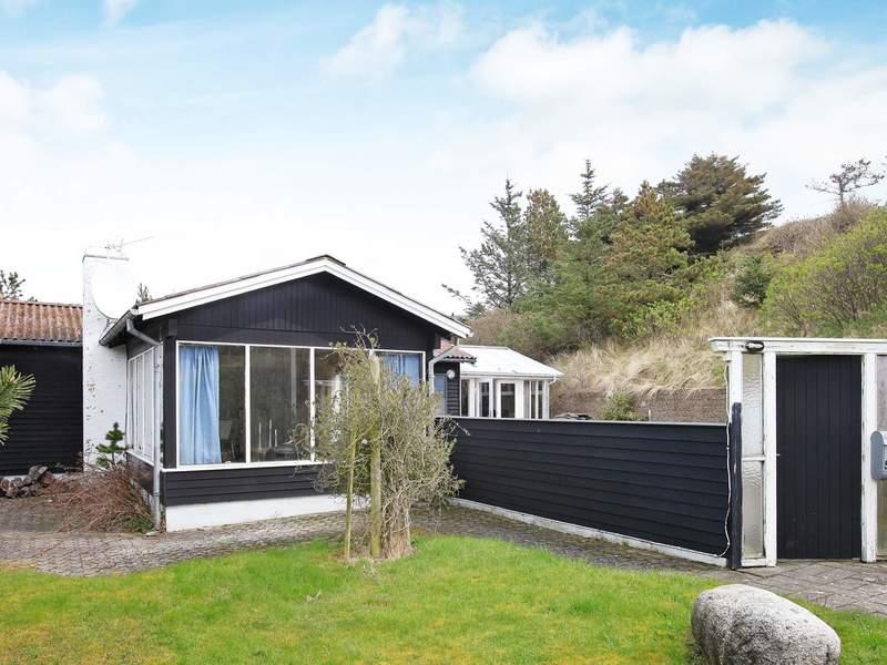 Umgebung von Ferienhaus No. 57636 in Blokhus
