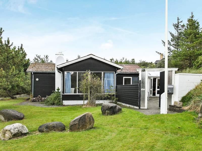 Zusatzbild Nr. 01 von Ferienhaus No. 57636 in Blokhus