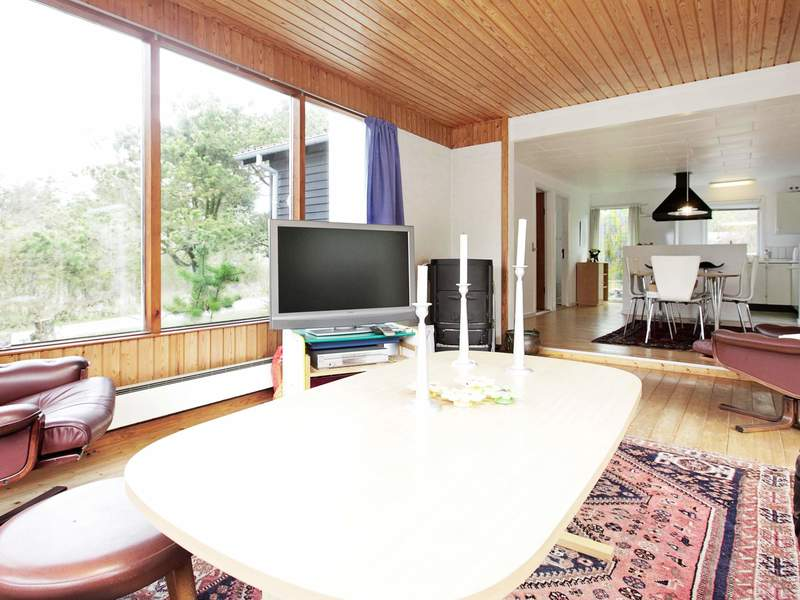 Zusatzbild Nr. 02 von Ferienhaus No. 57636 in Blokhus