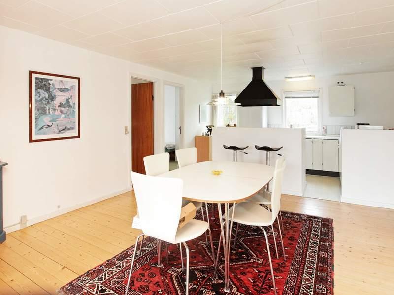 Zusatzbild Nr. 03 von Ferienhaus No. 57636 in Blokhus
