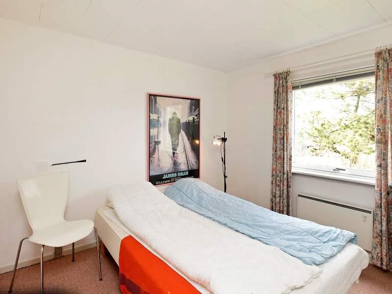 Zusatzbild Nr. 08 von Ferienhaus No. 57636 in Blokhus