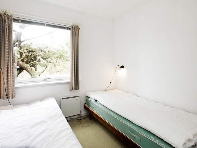 Zusatzbild Nr. 09 von Ferienhaus No. 57636 in Blokhus