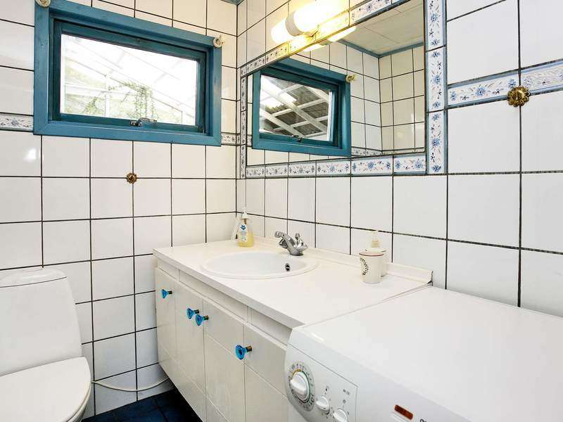 Zusatzbild Nr. 10 von Ferienhaus No. 57636 in Blokhus