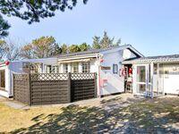 Ferienhaus in Thisted, Haus Nr. 57700 in Thisted - kleines Detailbild