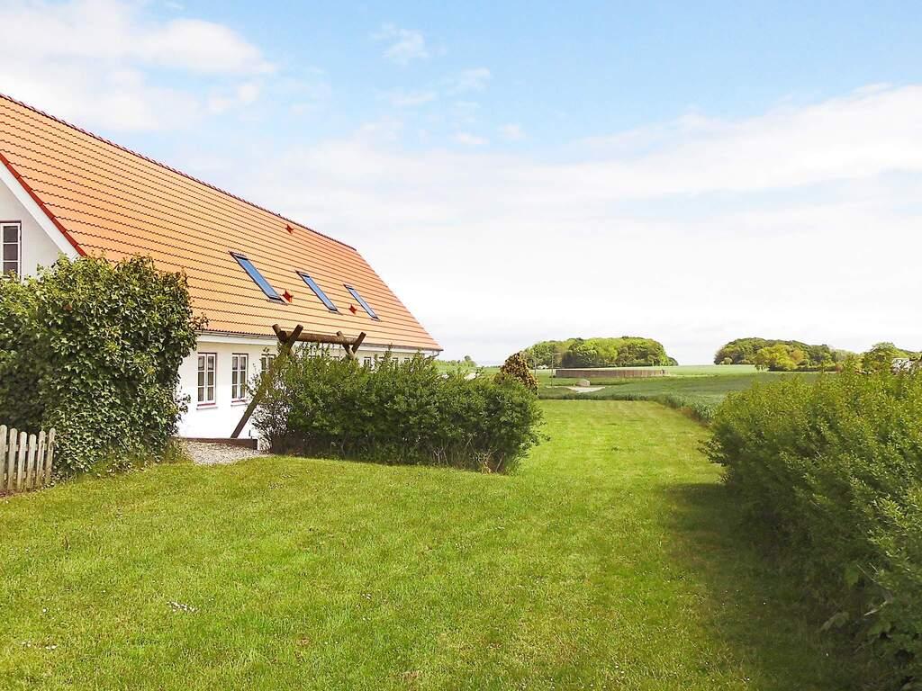 Zusatzbild Nr. 03 von Ferienhaus No. 57703 in Nordborg