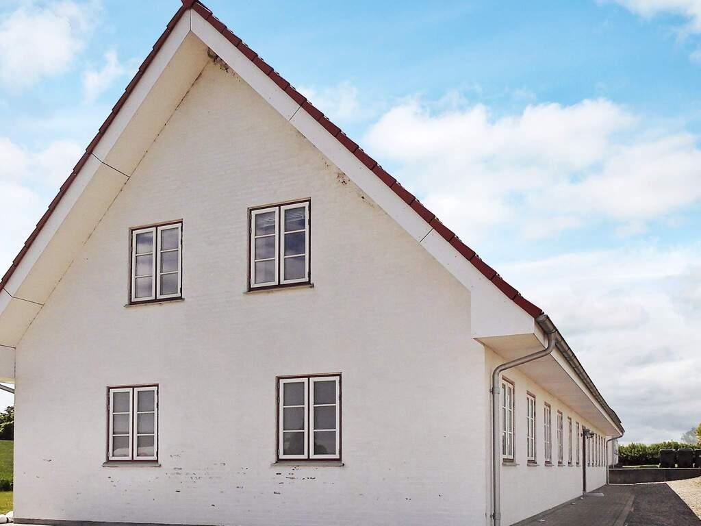 Zusatzbild Nr. 04 von Ferienhaus No. 57703 in Nordborg