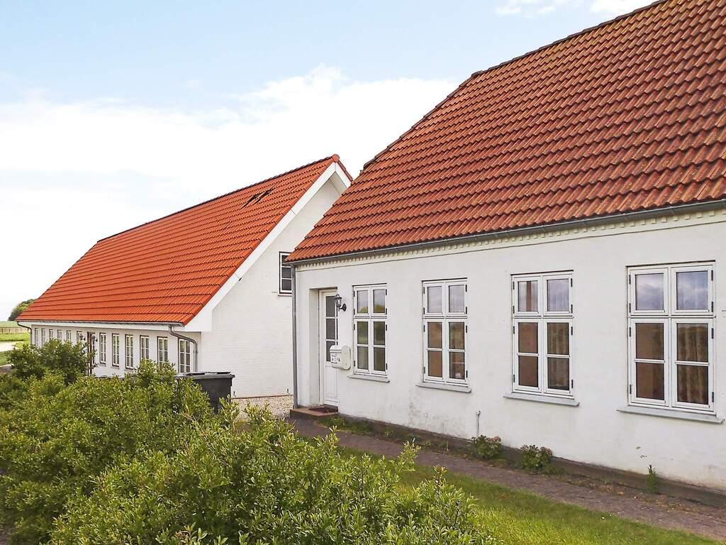 Zusatzbild Nr. 06 von Ferienhaus No. 57703 in Nordborg