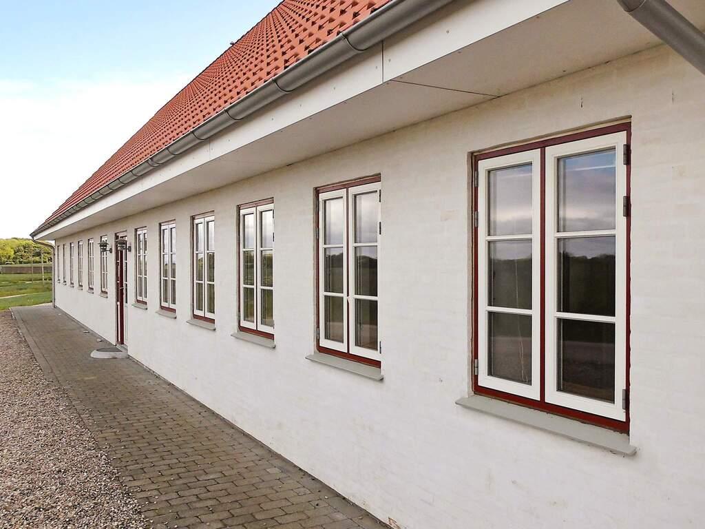 Zusatzbild Nr. 07 von Ferienhaus No. 57703 in Nordborg
