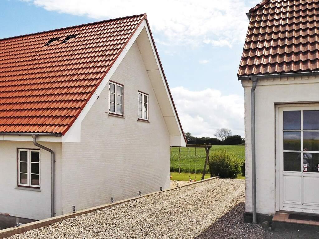 Zusatzbild Nr. 08 von Ferienhaus No. 57703 in Nordborg