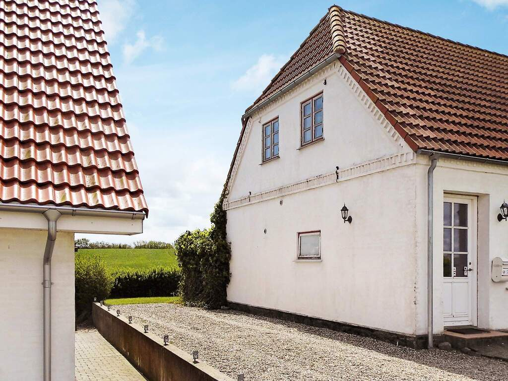 Zusatzbild Nr. 09 von Ferienhaus No. 57703 in Nordborg