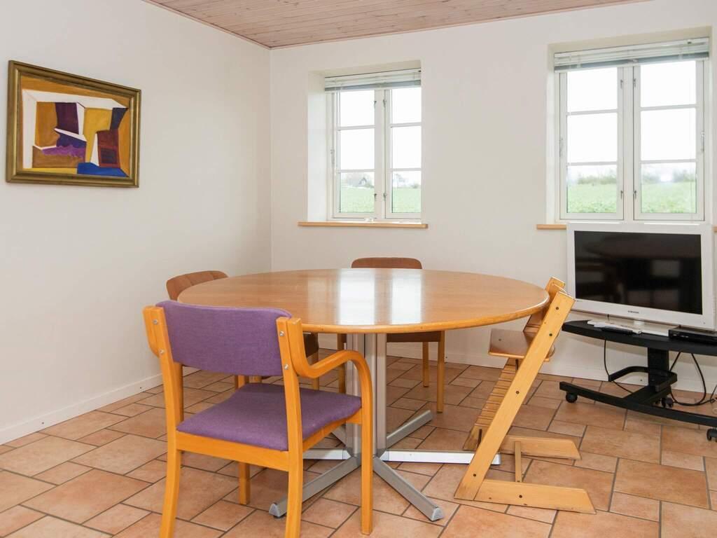 Zusatzbild Nr. 11 von Ferienhaus No. 57703 in Nordborg