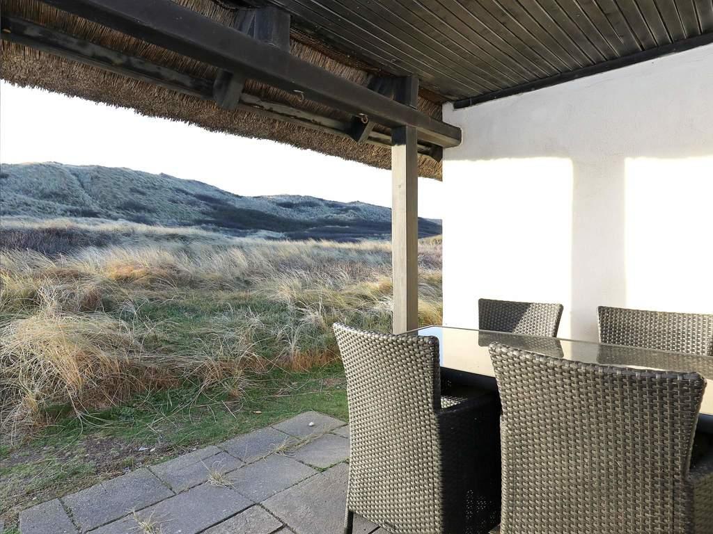 Umgebung von Ferienhaus No. 57708 in Hvide Sande