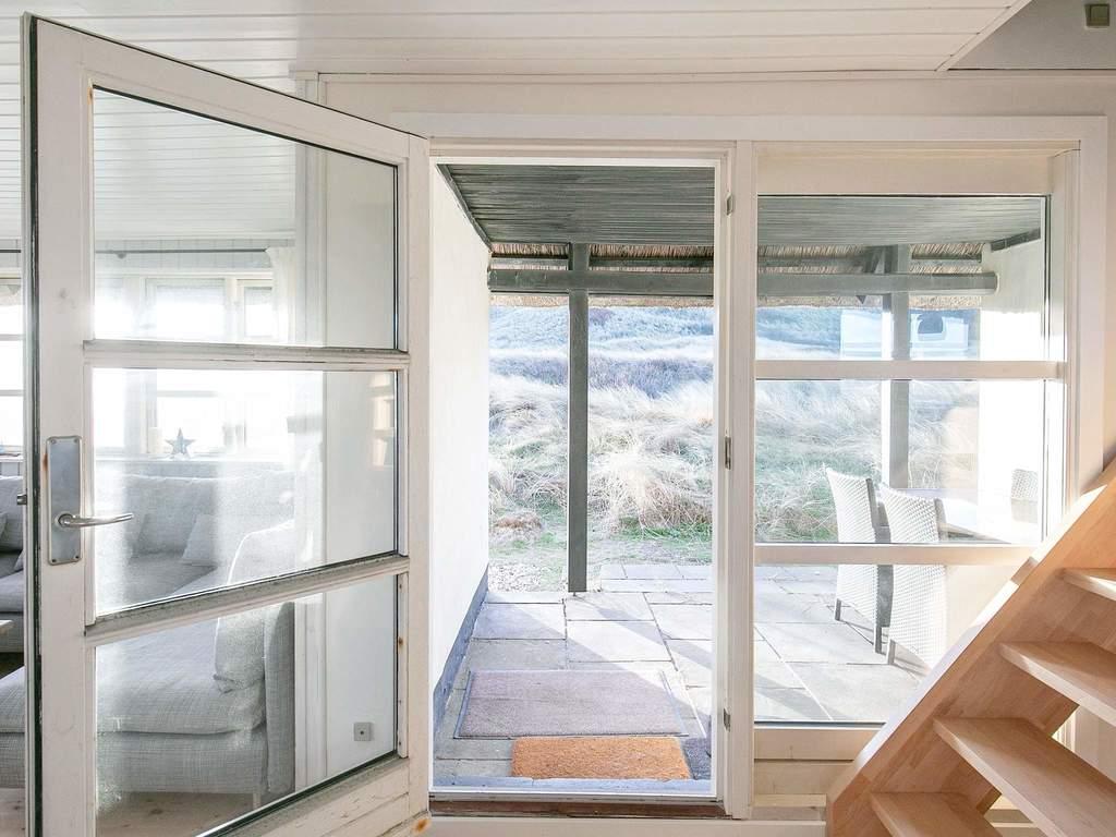 Zusatzbild Nr. 09 von Ferienhaus No. 57708 in Hvide Sande