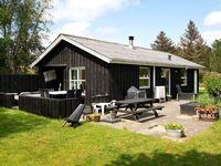 Ferienhaus No. 57709 in Ringkøbing in Ringkøbing - kleines Detailbild