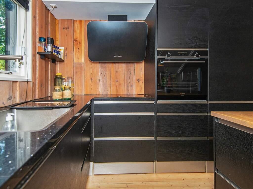 Zusatzbild Nr. 02 von Ferienhaus No. 57712 in Juelsminde