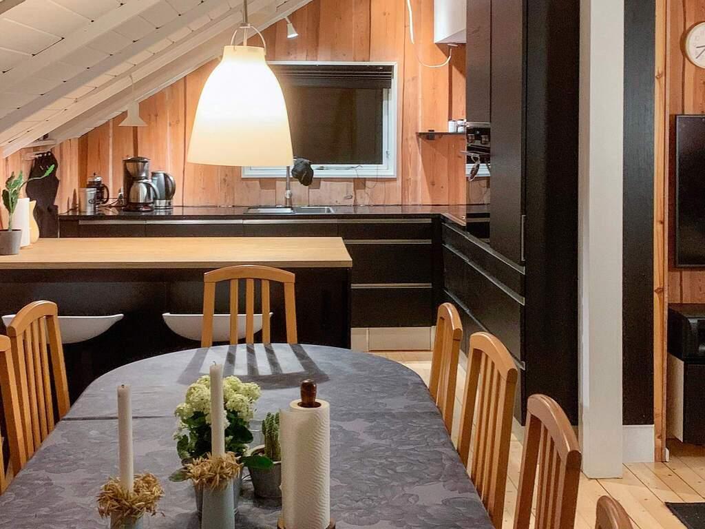 Zusatzbild Nr. 06 von Ferienhaus No. 57712 in Juelsminde