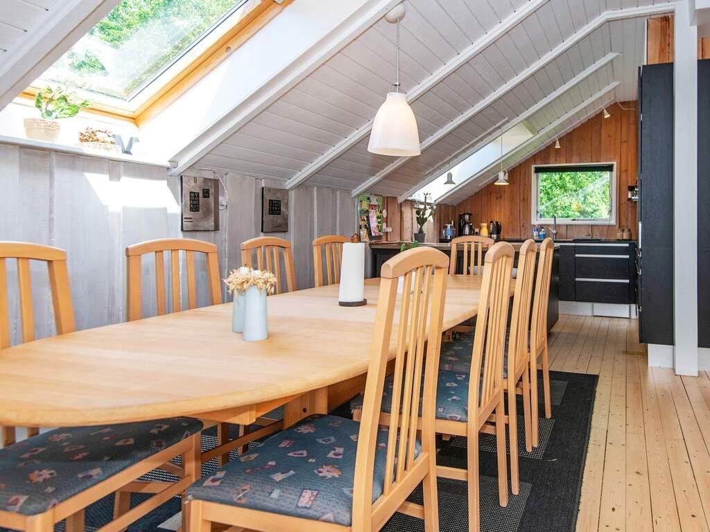 Zusatzbild Nr. 08 von Ferienhaus No. 57712 in Juelsminde