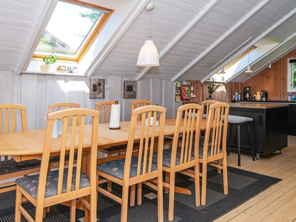Zusatzbild Nr. 09 von Ferienhaus No. 57712 in Juelsminde