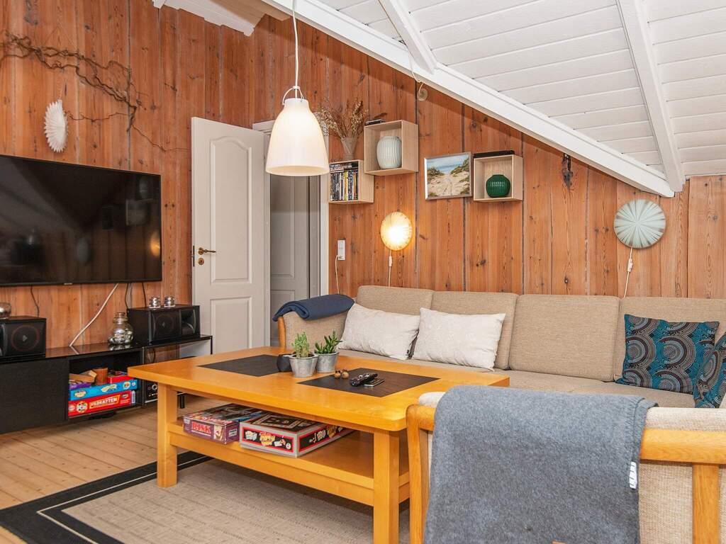 Zusatzbild Nr. 11 von Ferienhaus No. 57712 in Juelsminde