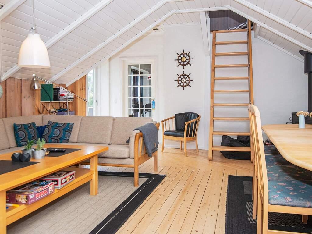 Zusatzbild Nr. 13 von Ferienhaus No. 57712 in Juelsminde