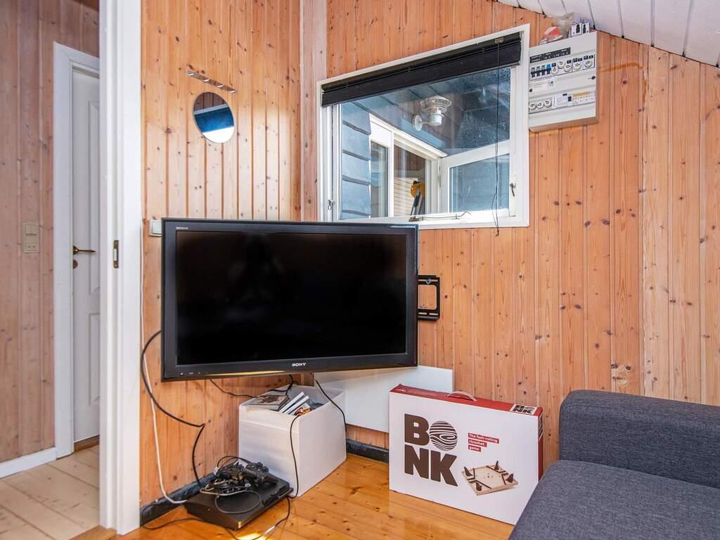 Zusatzbild Nr. 14 von Ferienhaus No. 57712 in Juelsminde