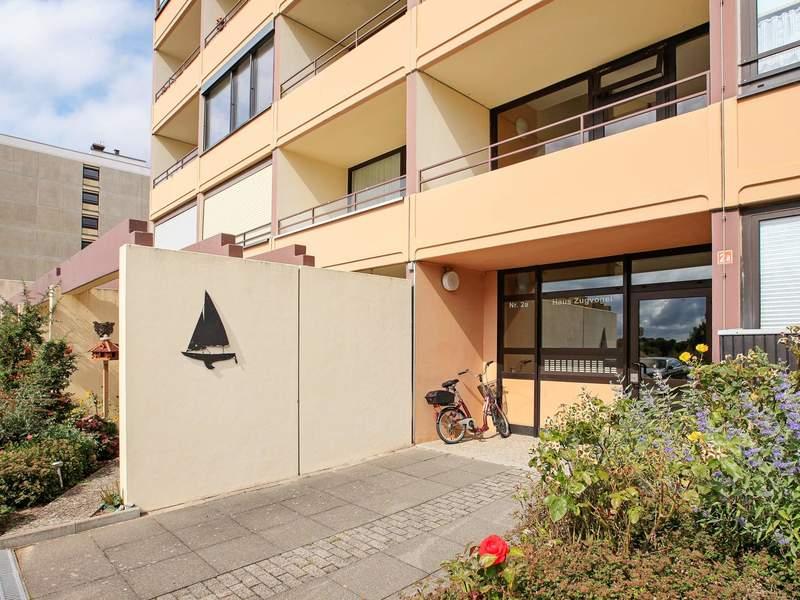 Zusatzbild Nr. 04 von Ferienhaus No. 57725 in Wendtorf