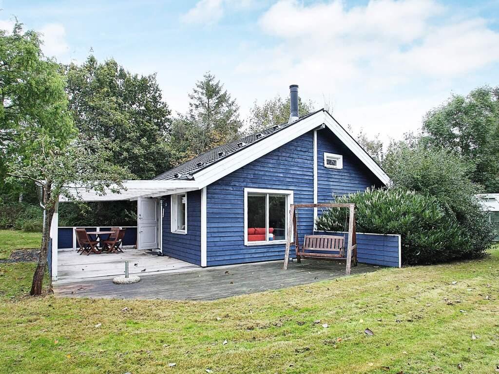 Zusatzbild Nr. 01 von Ferienhaus No. 57732 in Nibe
