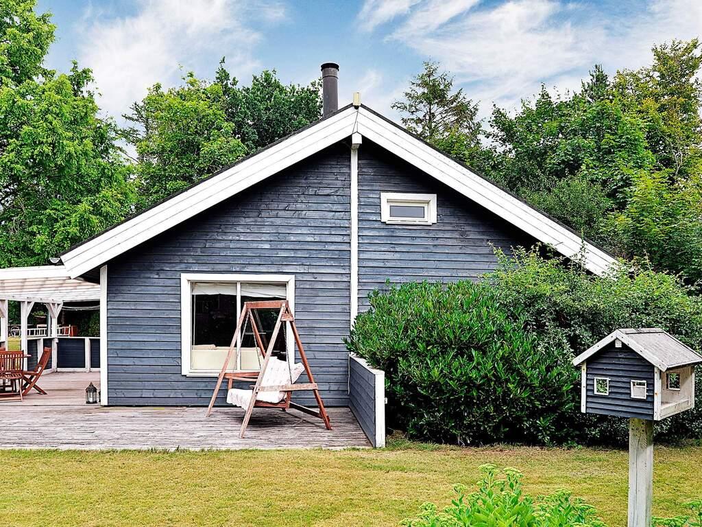 Zusatzbild Nr. 02 von Ferienhaus No. 57732 in Nibe
