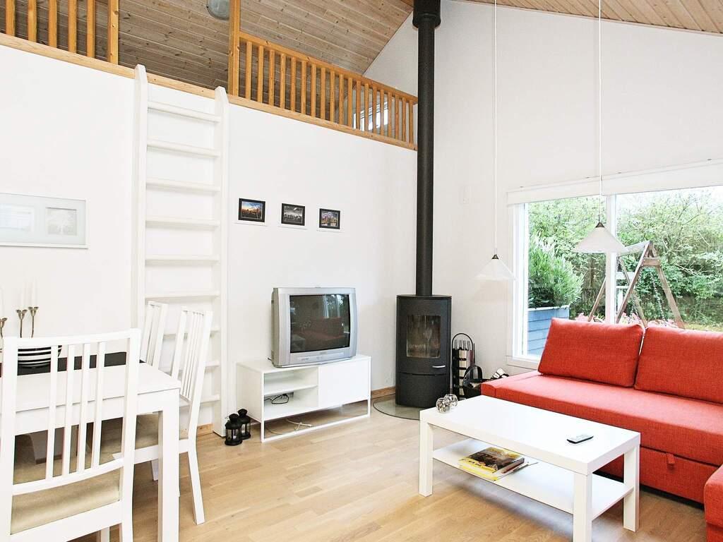 Zusatzbild Nr. 07 von Ferienhaus No. 57732 in Nibe