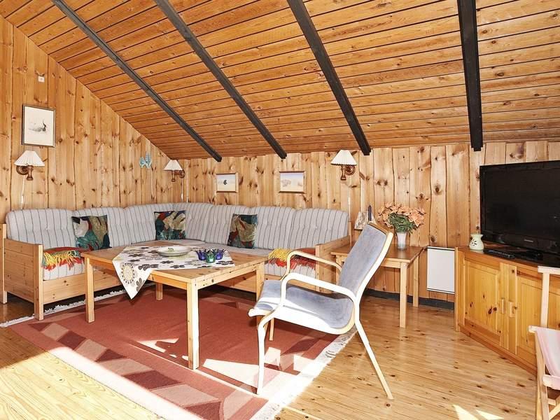 Zusatzbild Nr. 03 von Ferienhaus No. 57735 in Vestervig