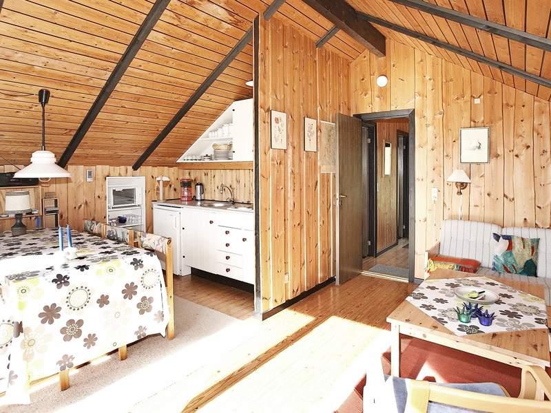 Zusatzbild Nr. 05 von Ferienhaus No. 57735 in Vestervig