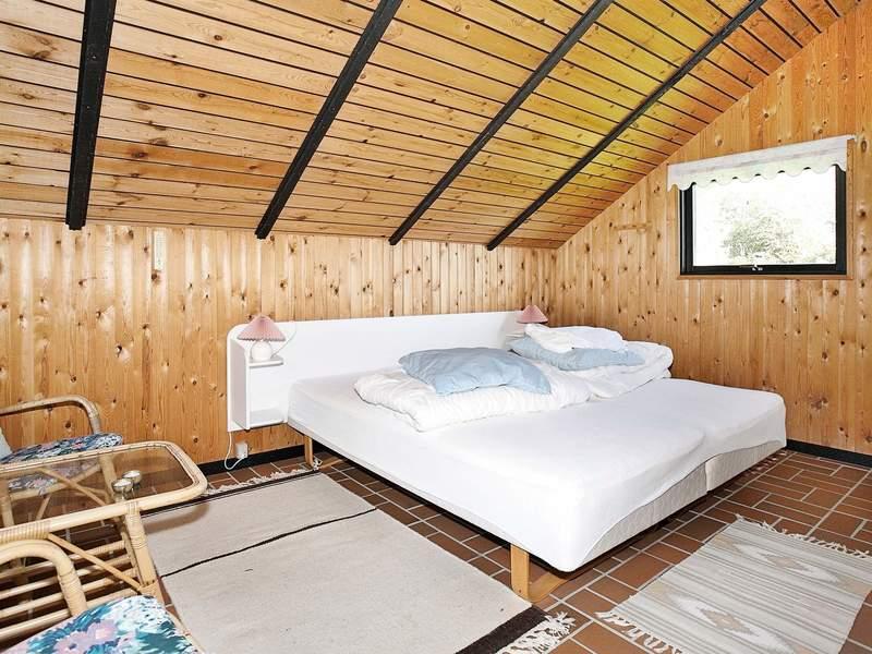 Zusatzbild Nr. 07 von Ferienhaus No. 57735 in Vestervig