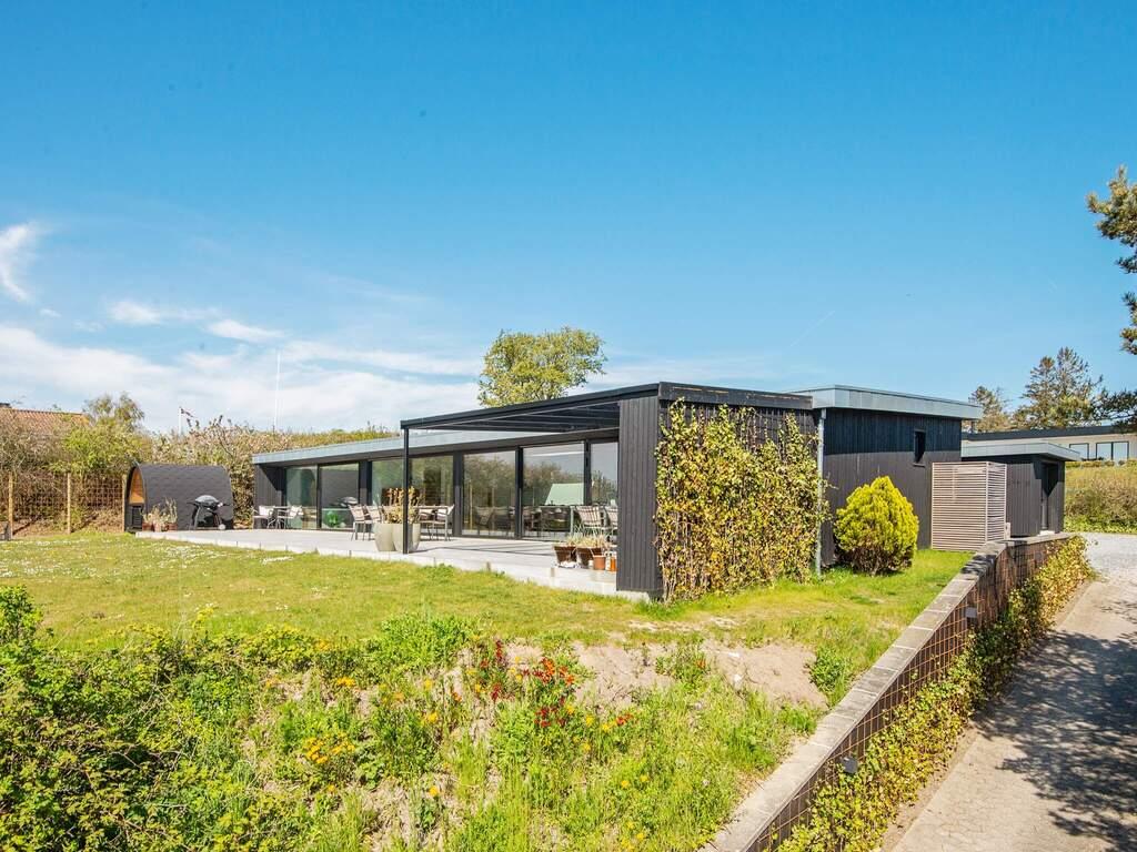 Detailbild von Ferienhaus No. 57739 in Ebeltoft