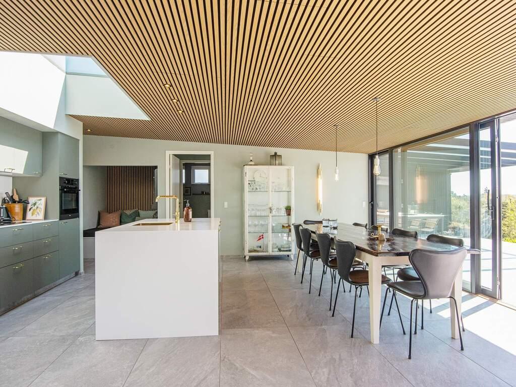 Zusatzbild Nr. 08 von Ferienhaus No. 57739 in Ebeltoft