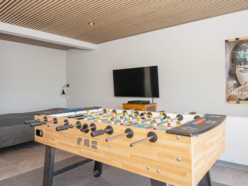 Zusatzbild Nr. 10 von Ferienhaus No. 57739 in Ebeltoft