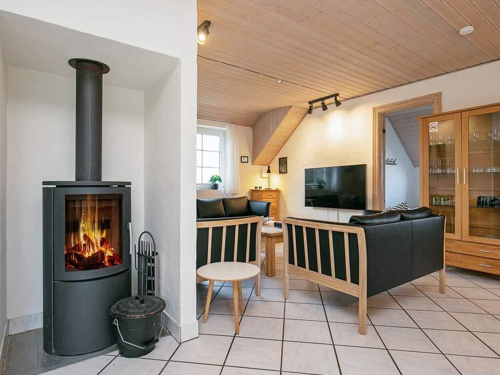 Zusatzbild Nr. 03 von Ferienhaus No. 57743 in Ringkøbing