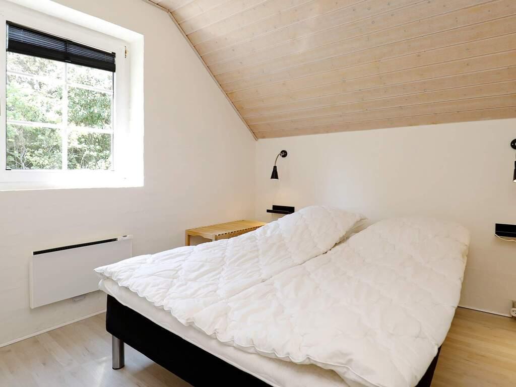 Zusatzbild Nr. 12 von Ferienhaus No. 57743 in Ringkøbing