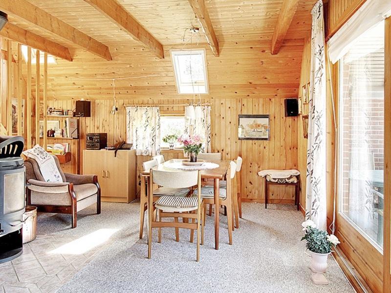 Zusatzbild Nr. 06 von Ferienhaus No. 57759 in Vestervig
