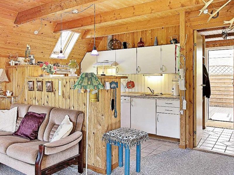Zusatzbild Nr. 07 von Ferienhaus No. 57759 in Vestervig