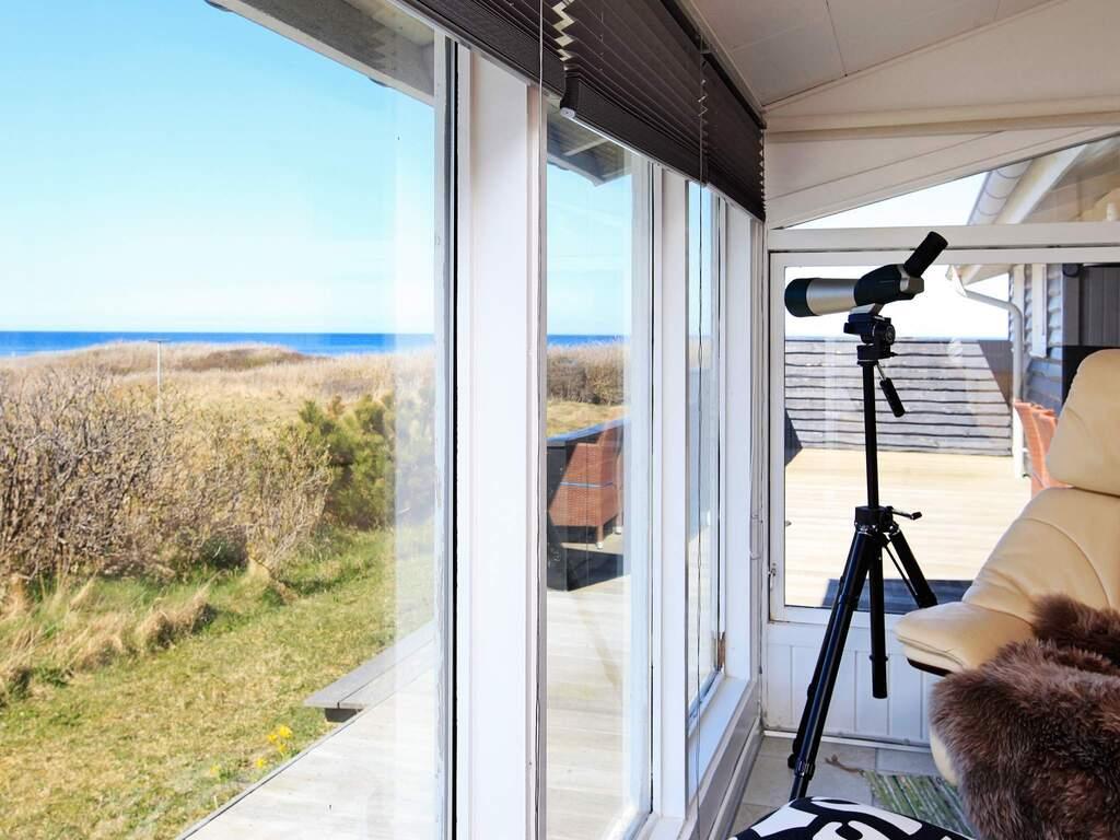 Umgebung von Ferienhaus No. 57765 in Hj�rring